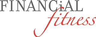 Financial Fitness Towson Maryaland